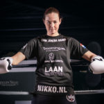 fighters against cancer